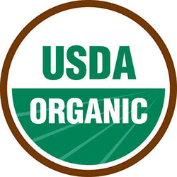 What is Organic Food?