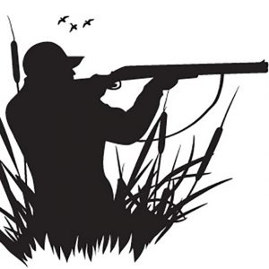 Don't Let NC Put Hunting & Fishing in the Constitution!
