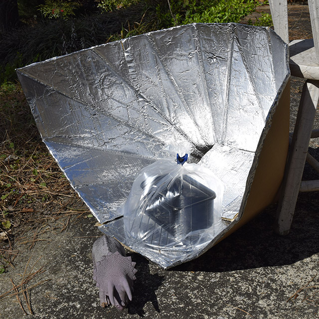 homemade-fun-panel-solar-oven